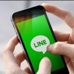 【LINE】 『LINEアカウント』の乗っ取りを狙ったフィッシングmail(詐欺)にご注意下さい!