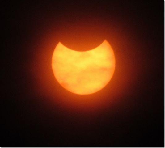 20190106 日食