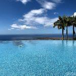 【ハワイ旅行】2019年2月ハワイ旅行(1日目 ホノルル空港⇒コナ空港⇒ホテル到着 編)