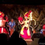 【ハワイ旅行】2019年2月ハワイ旅行(3日目 ヒルトン・ワイコロア・ビレッジ散策 編)
