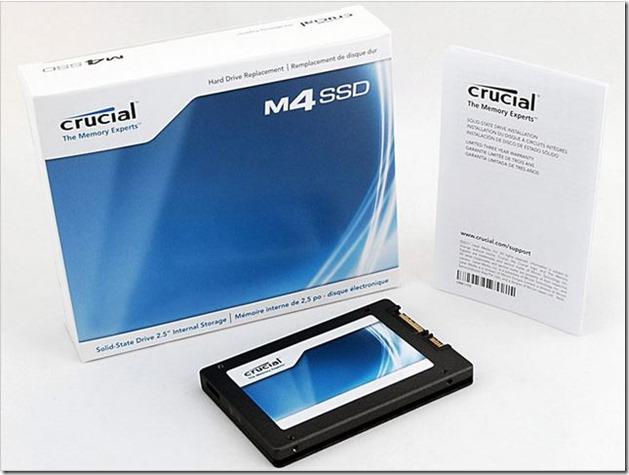 M4 64GB